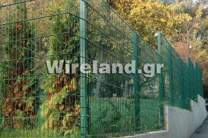 gfm-fence-panel-11