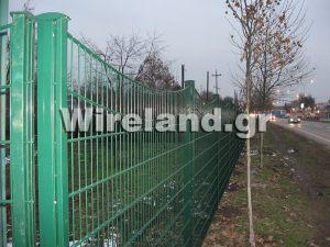 gfm-fence-panel-12