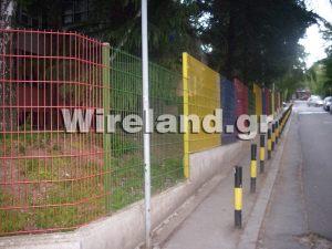 gfm-fence-panel-13