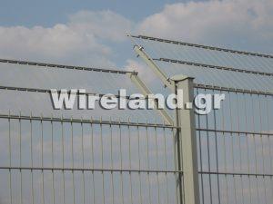 gfm-fence-panel-4