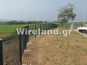 gfm-fence-panel-5