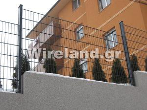 gfm-fence-panel-6