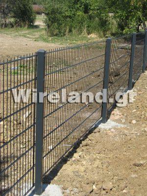 gfm-fence-panel-7