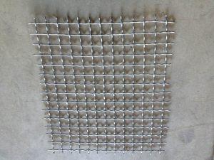 syrmatoplegma-kare-1