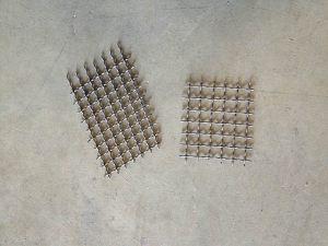 syrmatoplegma-kare-3