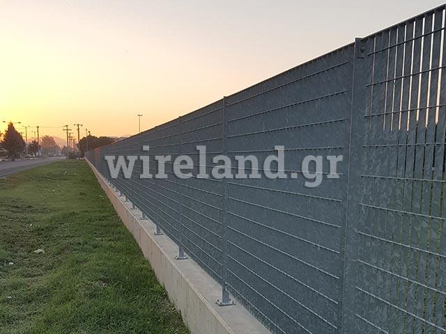 Grateland 1